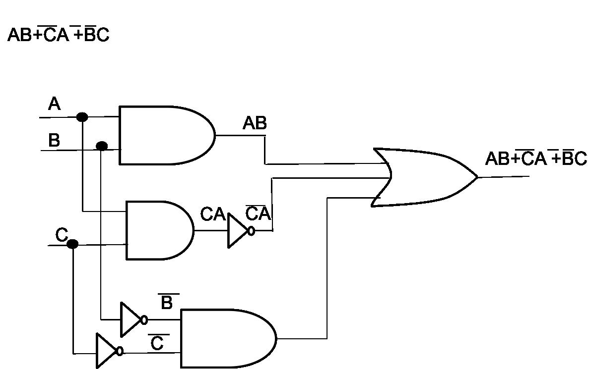 circuito-logico-2