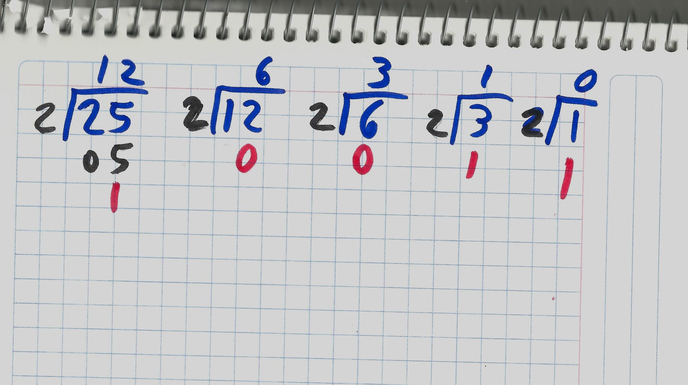 Conversión de sistemas de numeración.   Sistemasumma 50985045e8