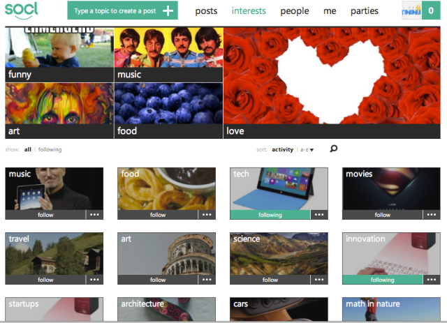 Captura de pantalla 2012-12-05 a la(s) 23.01.30