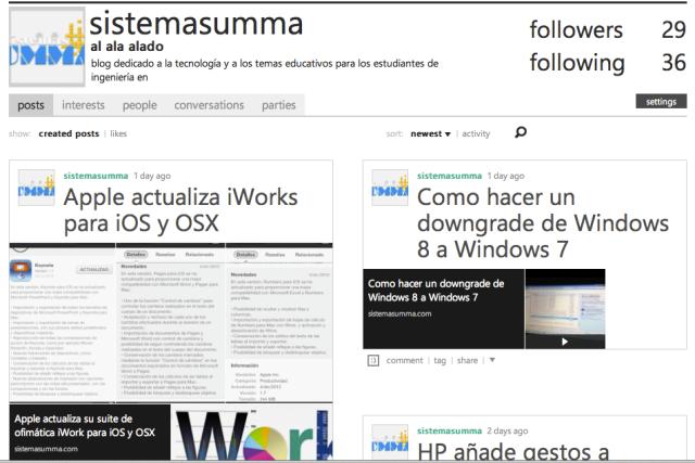 Captura de pantalla 2012-12-05 a la(s) 23.07.57