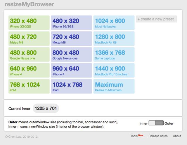 Captura de pantalla 2012-12-06 a la(s) 21.04.46