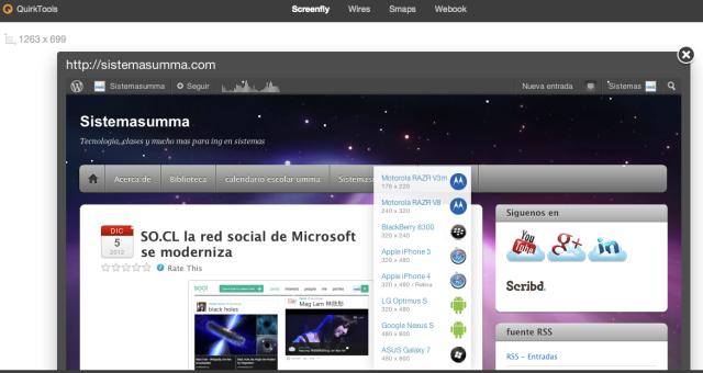Captura de pantalla 2012-12-06 a la(s) 21.39.03