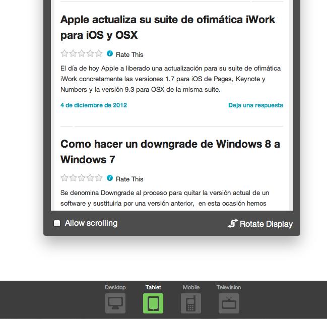 Captura de pantalla 2012-12-06 a la(s) 21.46.09