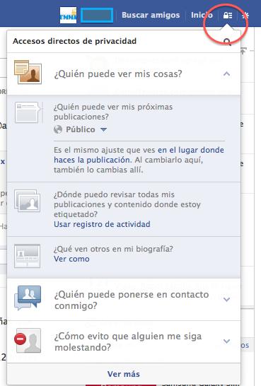 Captura de pantalla 2012-12-20 a la(s) 08.07.50