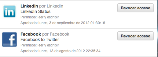 Captura de pantalla 2012-12-21 a la(s) 22.54.37