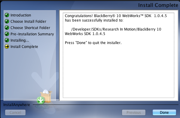 Captura de pantalla 2012-12-29 a la(s) 20.25.04