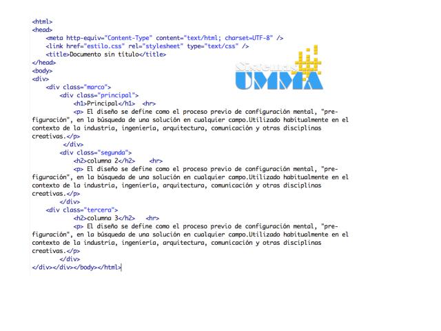 html.002