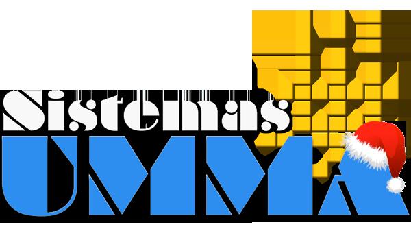 Logo_Clos