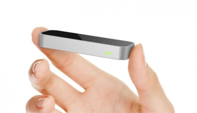 0102-leapmotion-1200-660x379