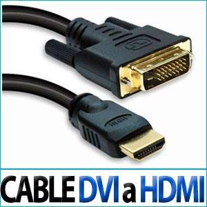 cable-convertidor-dvi-a-hdmi-15m-pc-ps3-xbox-blueray-lcd-hd_MLM-O-67660883_1852