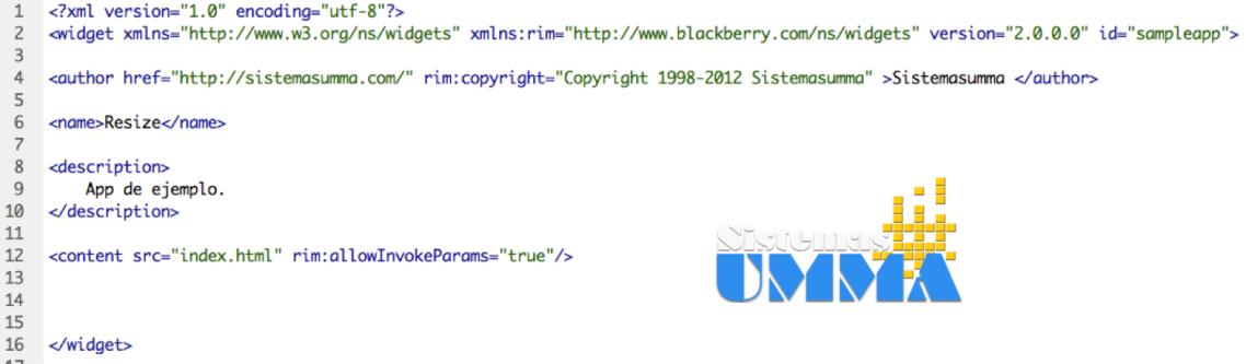 Captura de pantalla 2013-01-03 a la(s) 20.58.03