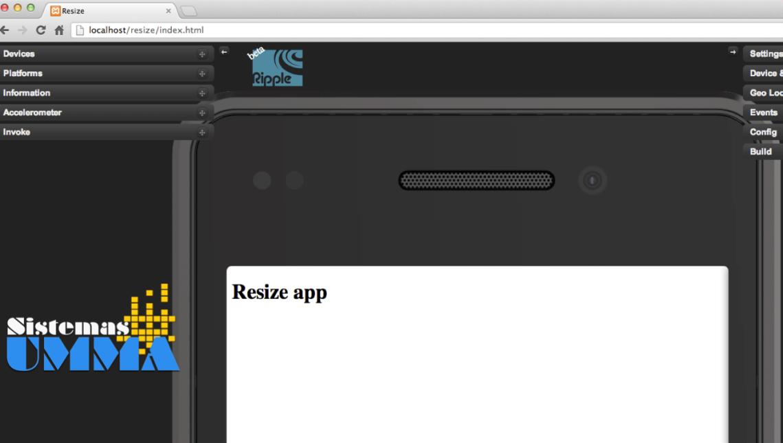 Captura de pantalla 2013-01-03 a la(s) 21.24.30