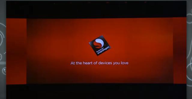 Captura de pantalla 2013-01-07 a la(s) 20.56.45