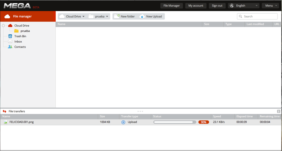Captura de pantalla 2013-01-20 a la(s) 18.34.08