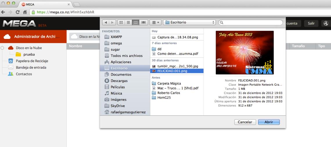 Captura de pantalla 2013-01-20 a la(s) 18.44.19