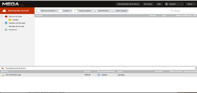 Captura de pantalla 2013-01-20 a la(s) 18.45.07