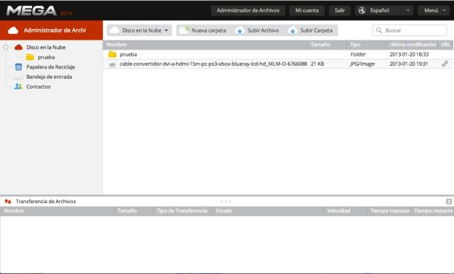 Captura de pantalla 2013-01-20 a la(s) 19.47.52