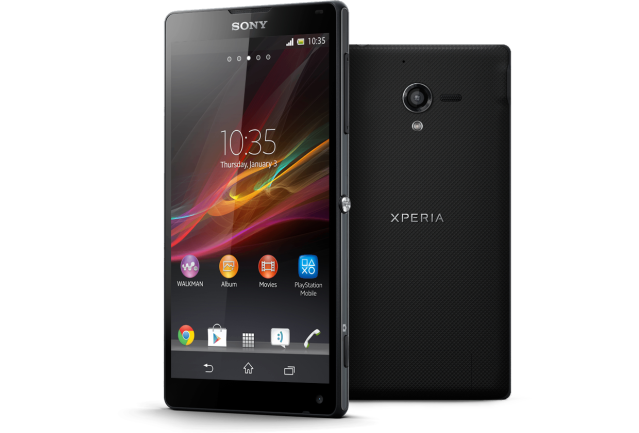 xperia-zl-black-1240x840-0c782e81d149433f918aaf68480f1668-opt