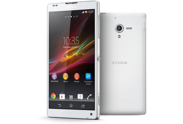 xperia-zl-white-1240x840-e823f2eec8a0e3e120f4ec91941b1b53-opt
