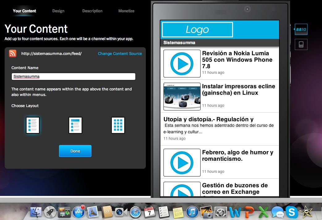 Captura de pantalla 2013-02-07 a la(s) 10.38.18