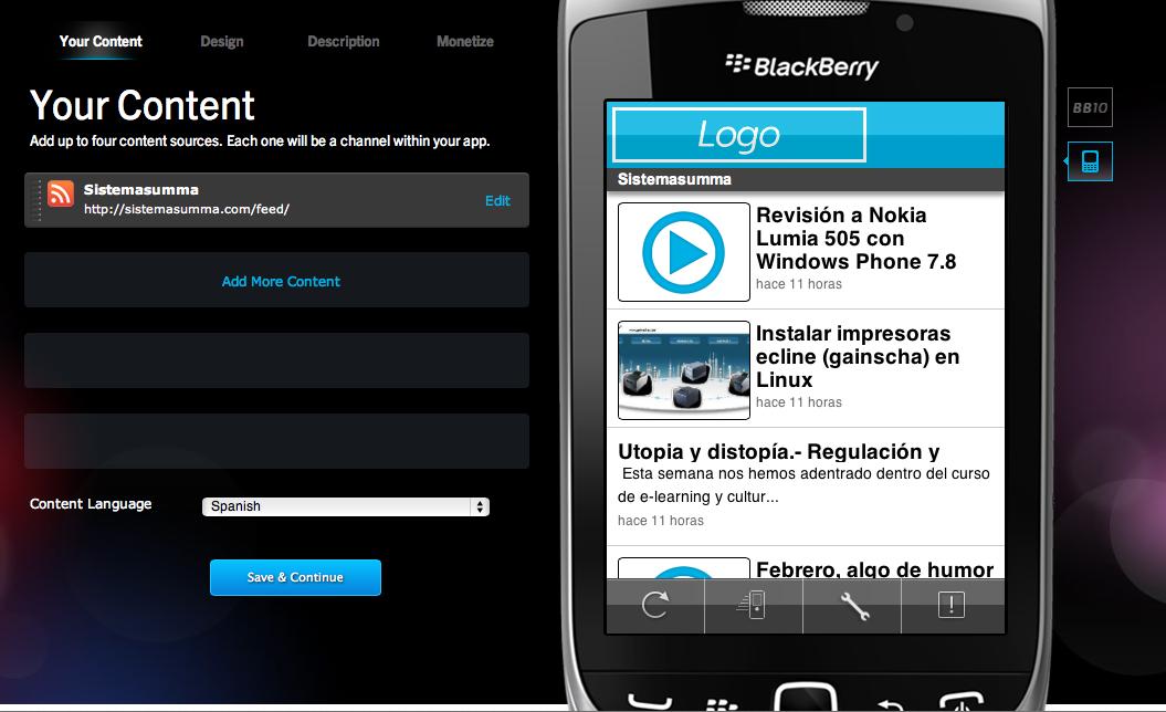 Captura de pantalla 2013-02-07 a la(s) 10.41.50