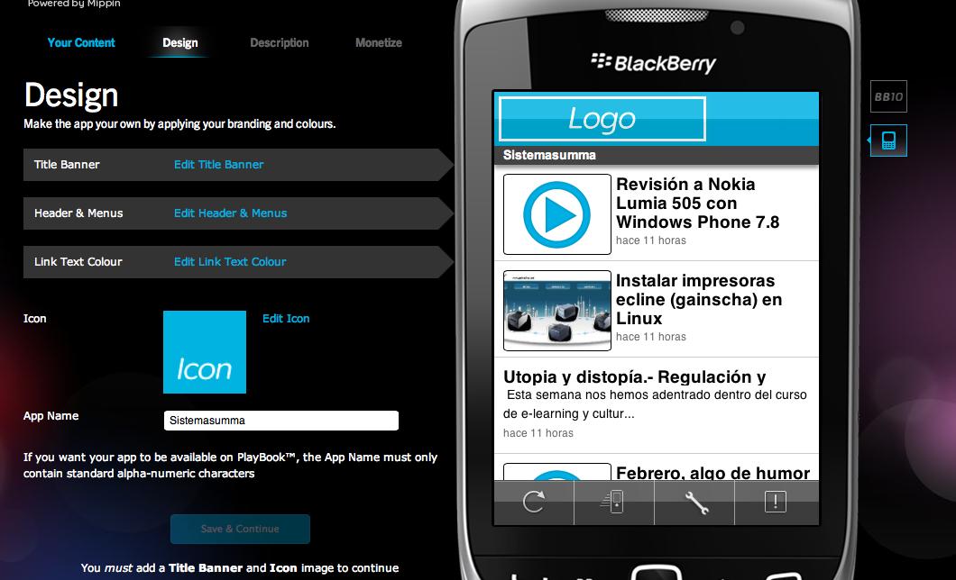 Captura de pantalla 2013-02-07 a la(s) 10.42.08