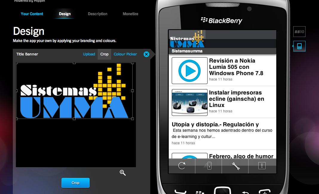 Captura de pantalla 2013-02-07 a la(s) 10.43.11
