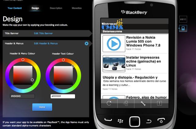 Captura de pantalla 2013-02-07 a la(s) 10.43.30