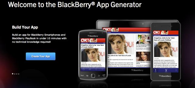 Captura de pantalla 2013-02-07 a la(s) 10.53.17