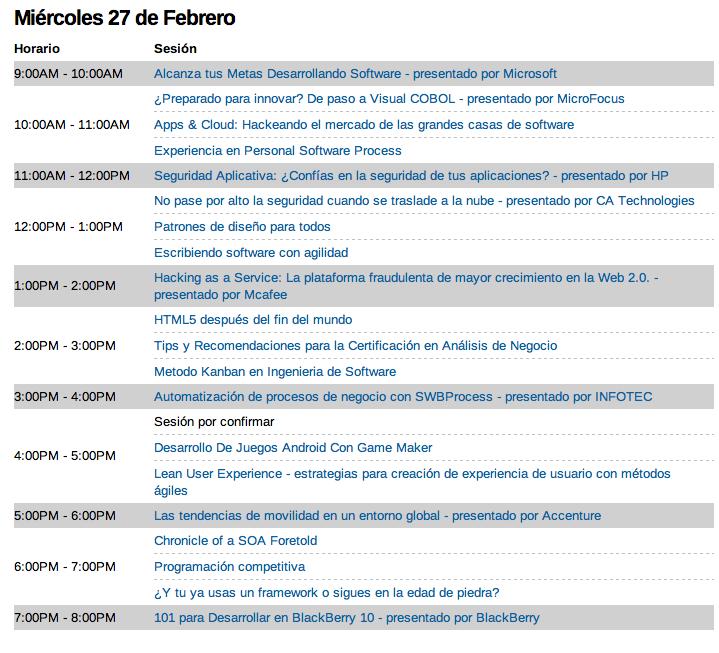 Captura de pantalla 2013-02-14 a la(s) 21.29.04