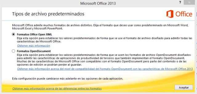 office 2013-2