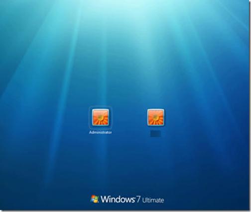 autobloqueo_windows7