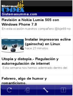 Captura de pantalla 2013-03-06 a la(s) 00.15.31