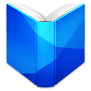 google_play_books-1.jpg