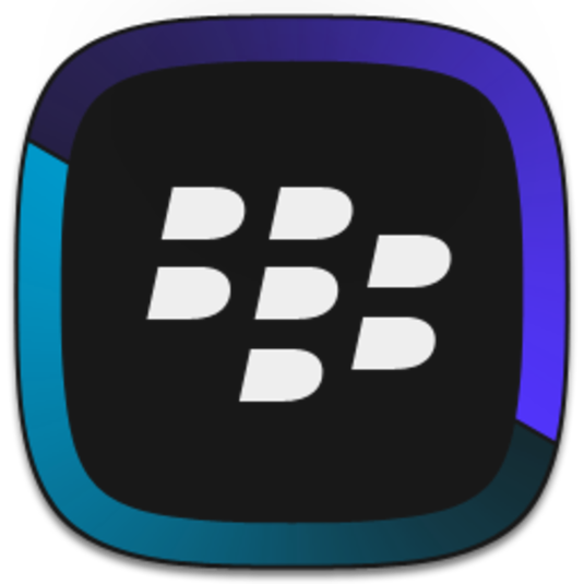 blackberry-link-01-535x535