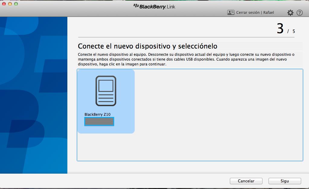 Captura de pantalla 2013-04-13 a la(s) 21.14.19