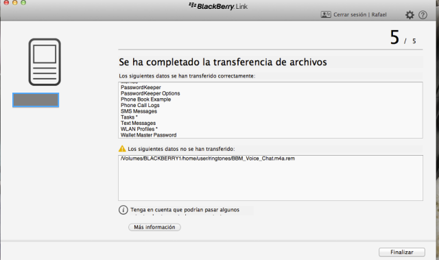 Captura de pantalla 2013-04-13 a la(s) 21.16.18