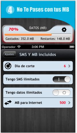 Captura de pantalla 2013-06-25 a la(s) 18.12.36