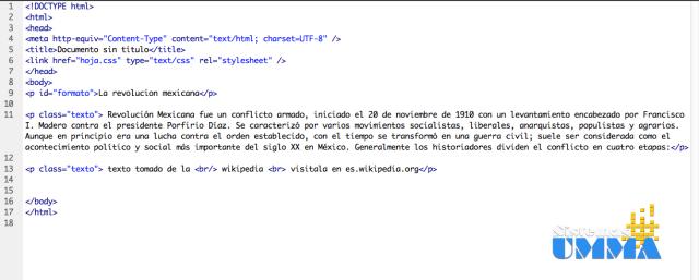 Captura de pantalla 2013-08-30 a la(s) 21.48.13