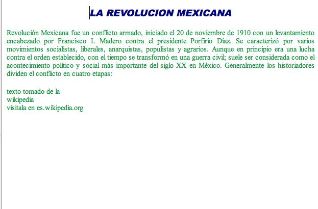Captura de pantalla 2013-08-31 a la(s) 01.14.00