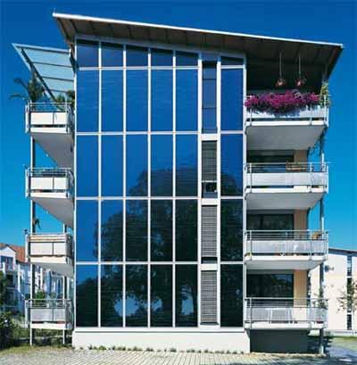 fachadas-solares