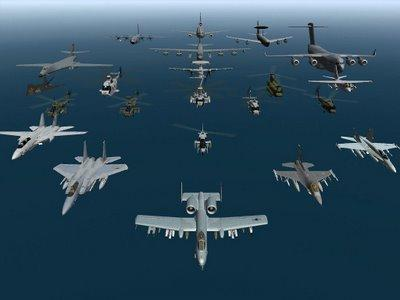 ataque-aereo