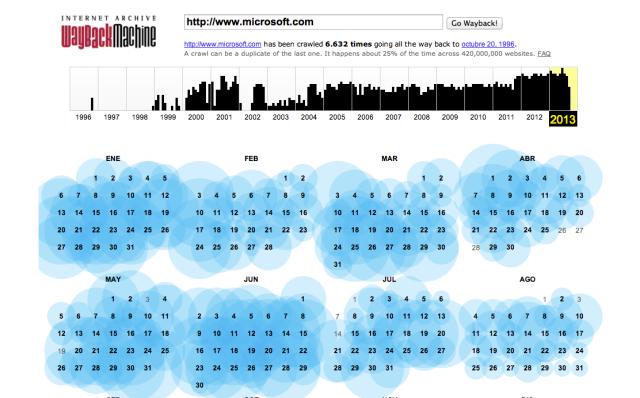 Captura de pantalla 2013-09-11 a la(s) 23.28.00