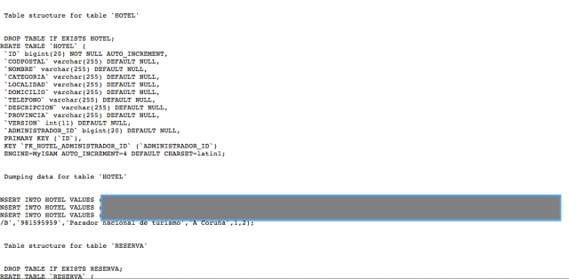 Captura de pantalla 2013-09-24 a la(s) 21.34.00