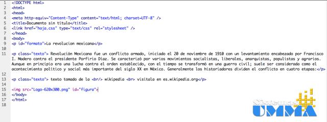 Captura de pantalla 2013-09-27 a la(s) 22.17.44