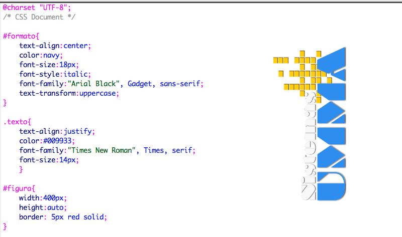 Captura de pantalla 2013-09-27 a la(s) 23.09.05