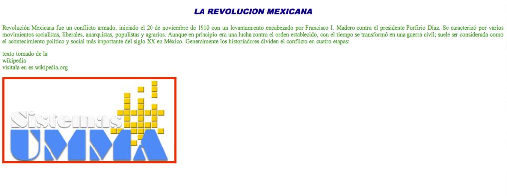 Captura de pantalla 2013-09-27 a la(s) 23.59.29