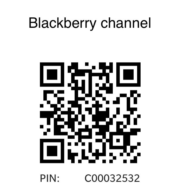 IMG_00000214