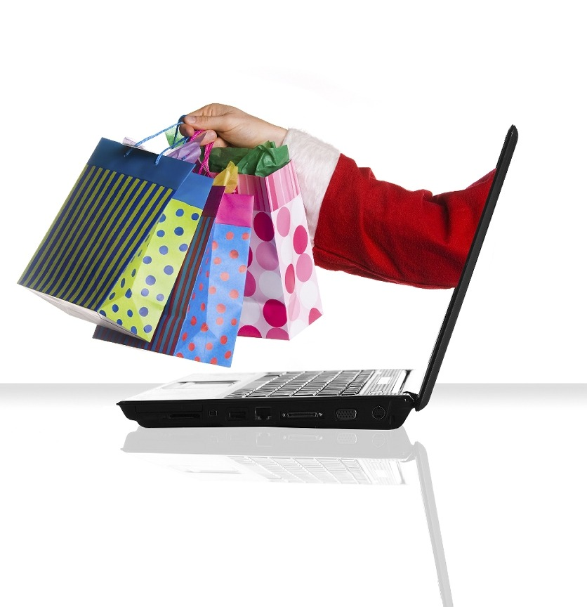 tienda-en-linea-negocio-tutienditacommx-vmj_MLM-F-4063685988_042013