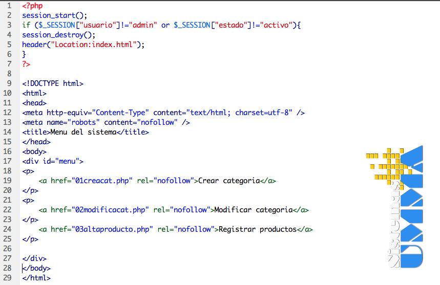 Captura de pantalla 2013-10-02 a la(s) 23.36.32